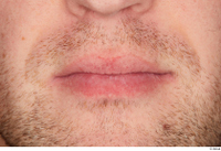 Groom references of Albin mouth stubble beard 0001.jpg